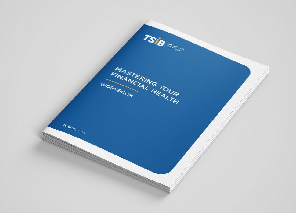 TSIB-Brochure_Mockup_1