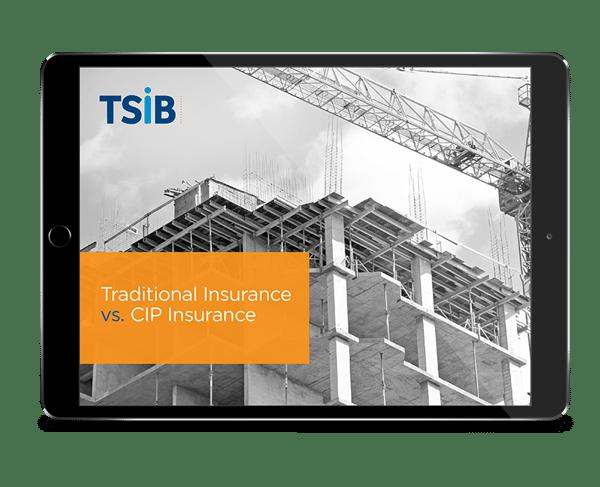 TSIB_Landing_Page_Traditional_Vs_CIP